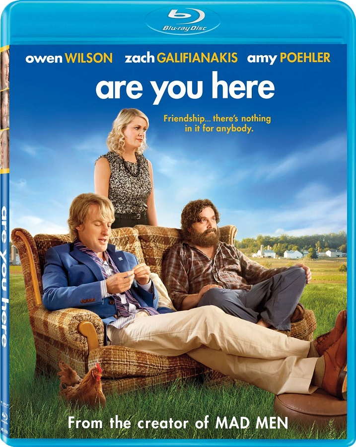 Are-You-Here-Blu-ray
