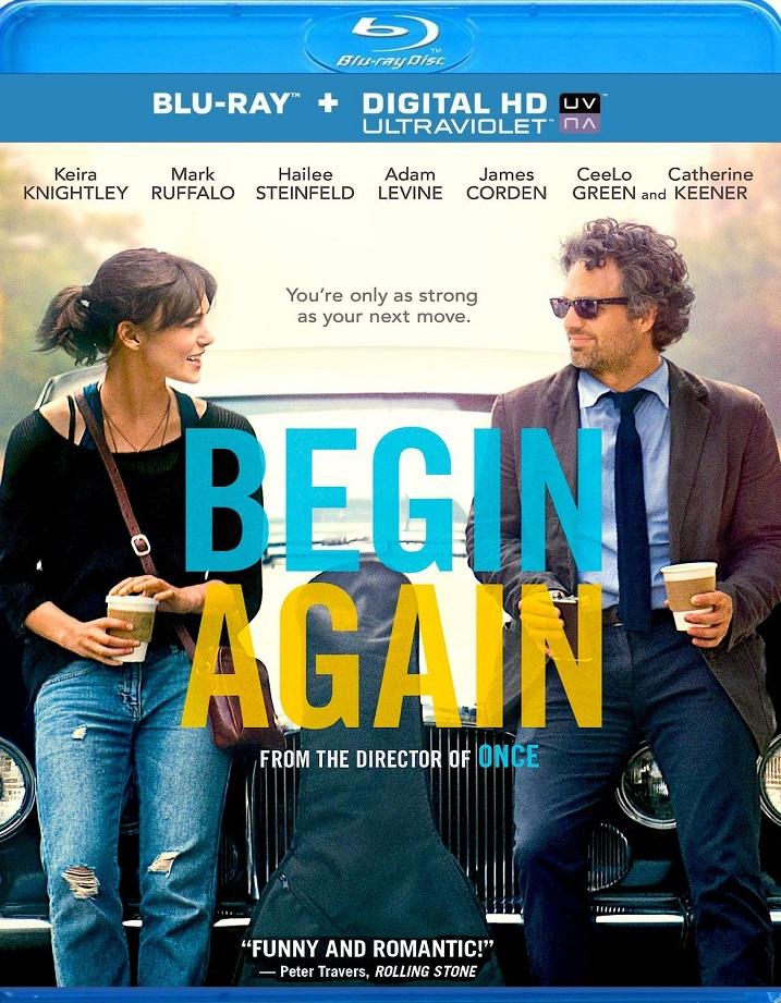 Begin-Again-Blu-ray