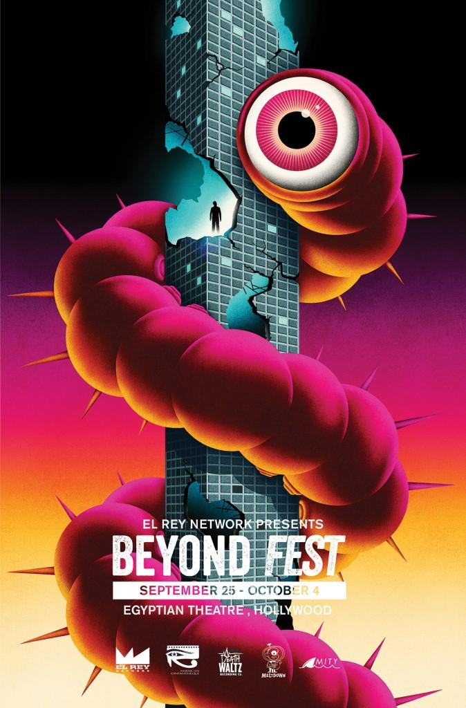Beyond-Fest2014-FINAL