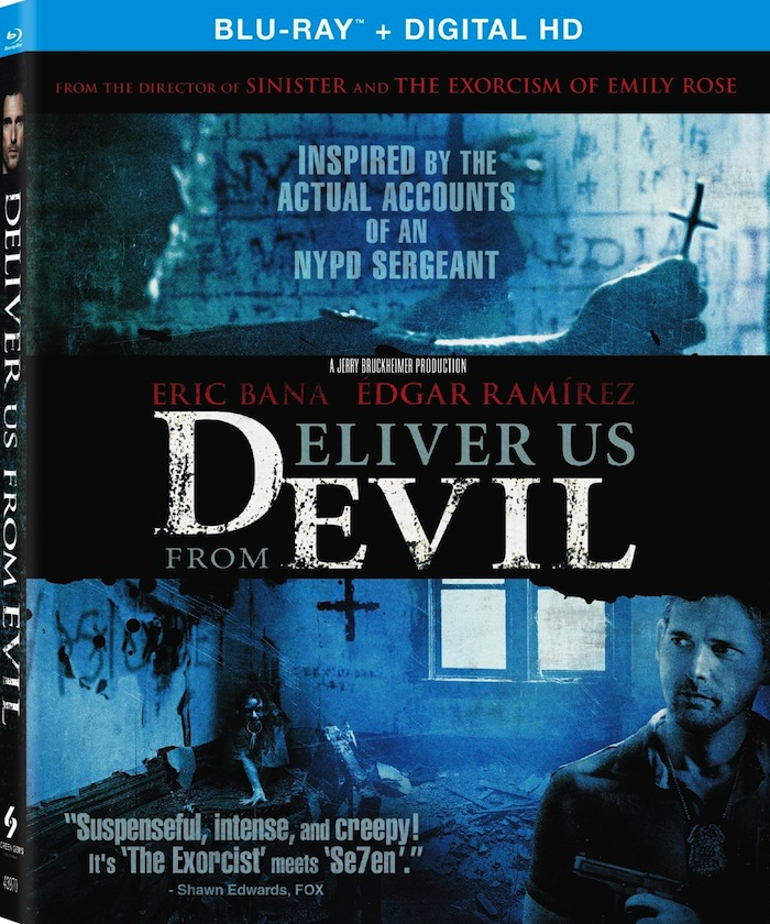 Deliver Us From Evil - www.whysoblu.com