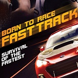 Born To Race: Fast Track (Blu-ray Review)