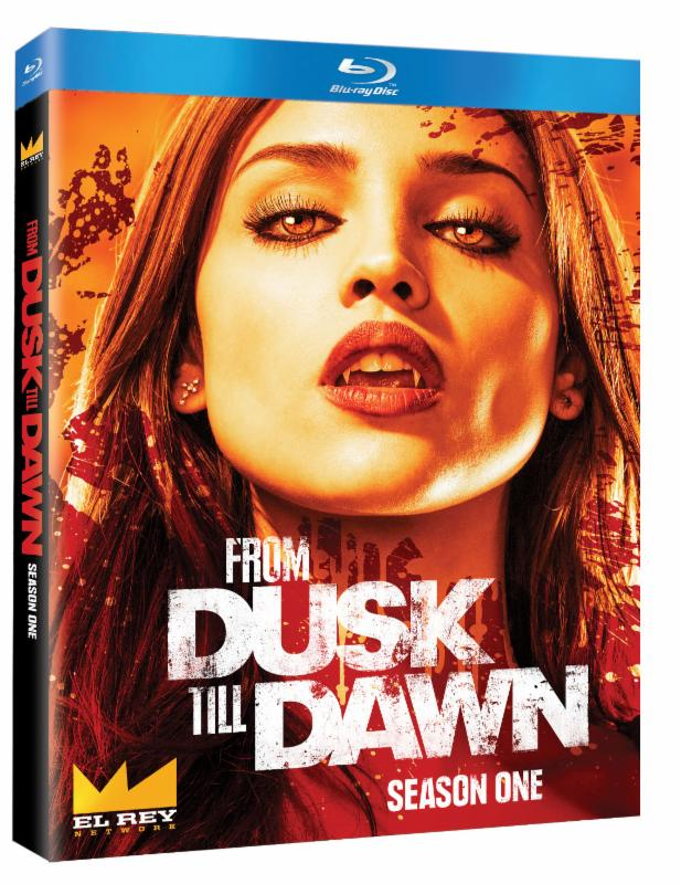 From-Dusk-Til-Dawn-S1-Blu-ray