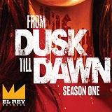 From-Dusk-Til-Dawn-S1