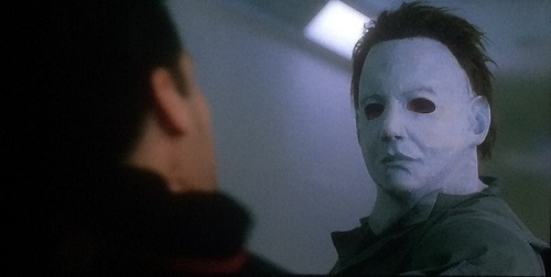 Halloween 6 Producer's Cut 2