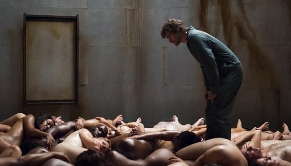 Hannibal Season 2 c
