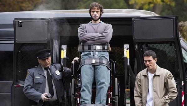 Hannibal Season 2 d