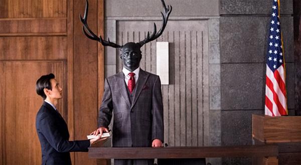 Hannibal Season 2 e