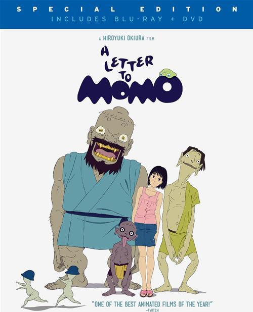 Letter-To-Momo-Blu-ray