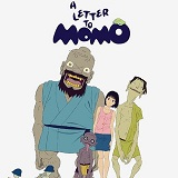 Letter-To-Momo