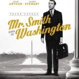 Mr-Smith-Goes-To-Washington-Blu-ray