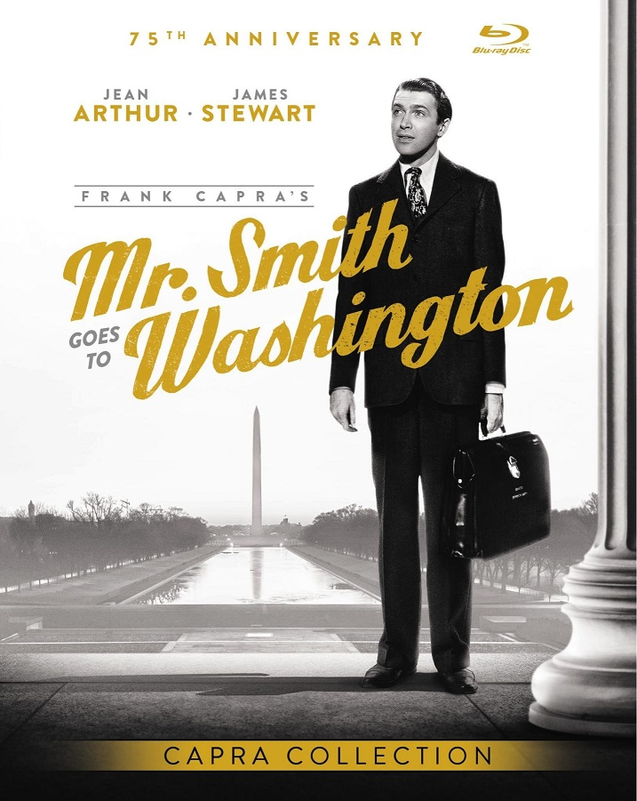 Mr-Smith-Goes-To-Washington-Blu-ray