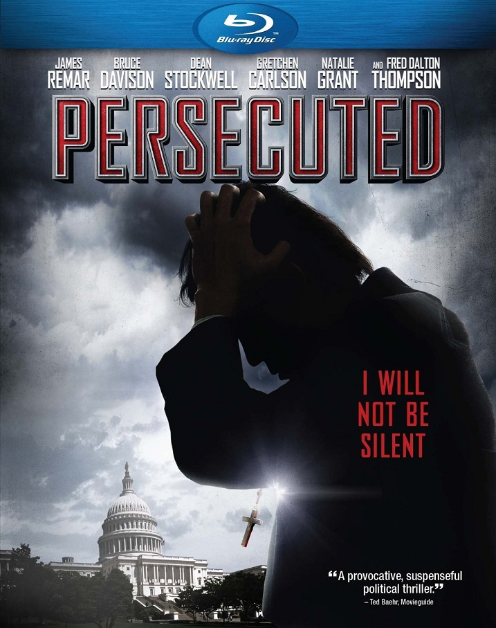 Persecuted-Blu-ray