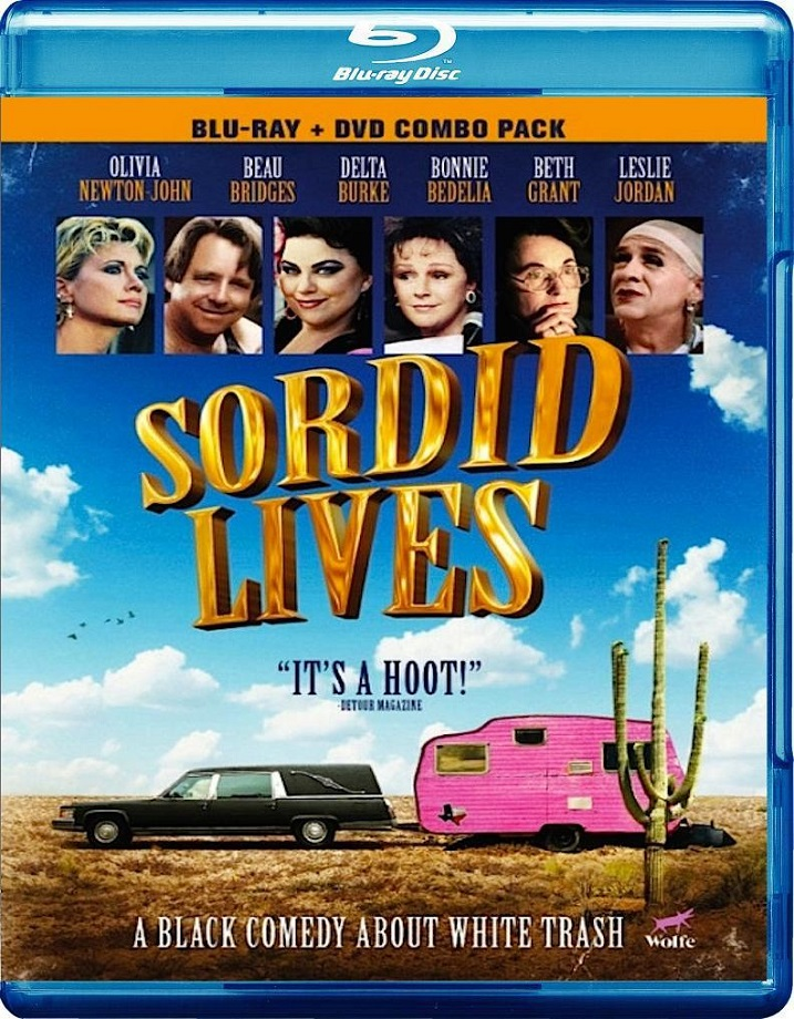 Sordid-Lives-Blu-ray