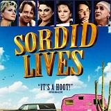 Sordid-Lives