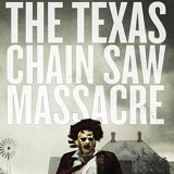 Texas-Chainsaw-Massacre-40th