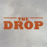 The Drop whysoblu thumb