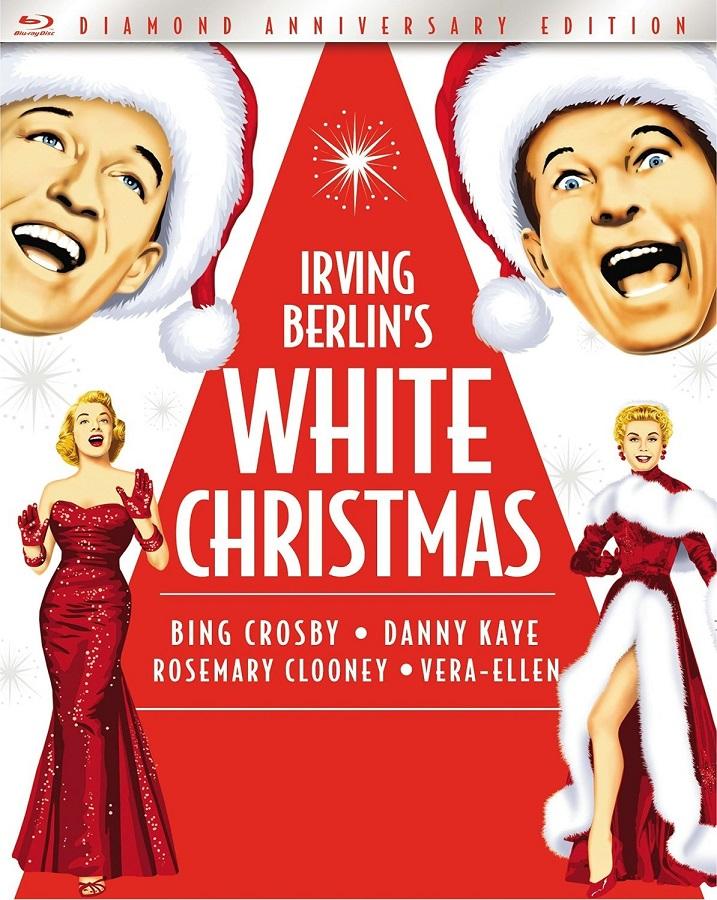 White-Christmas-Diamond-Edition-Blu-ray