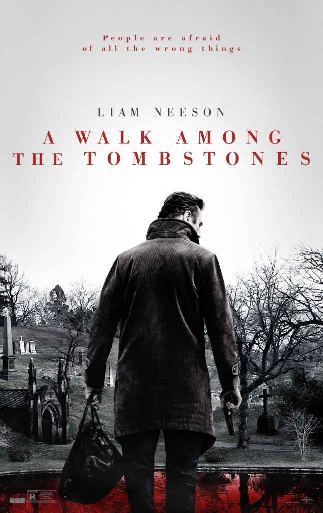 a walk among the tombstones whysoblu poster 2