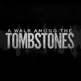 a walk among the tombstones whysoblu thumb