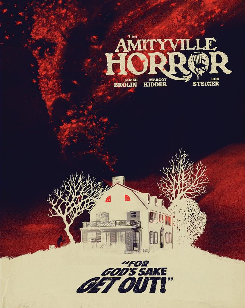 amittyville horror