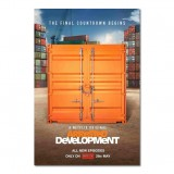 arrested-development-season-4-character-posters-01