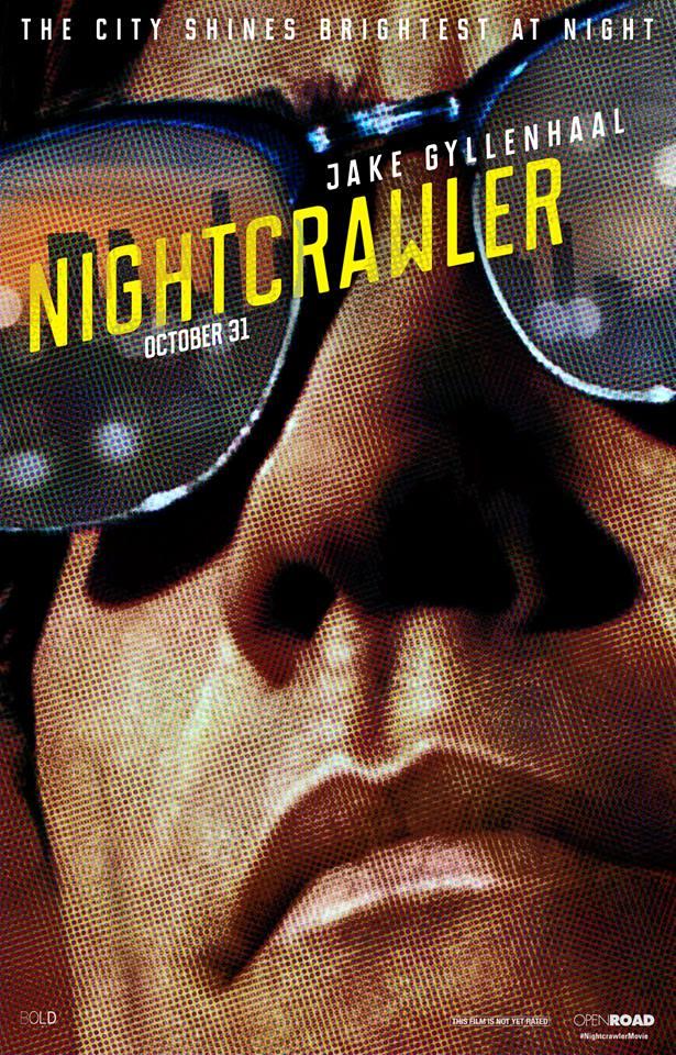 nightcrawler whysoblu poster