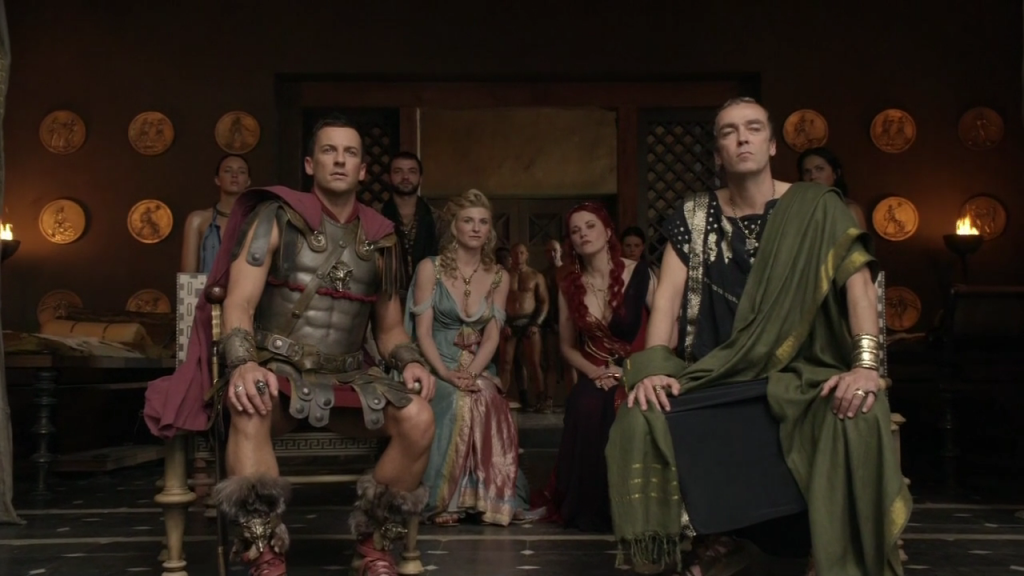 spartacus-blood-and-sand-revelations-4
