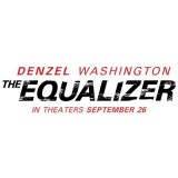 the equalizer whysoblu thumb