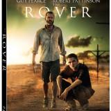 the rover whysoblu cover
