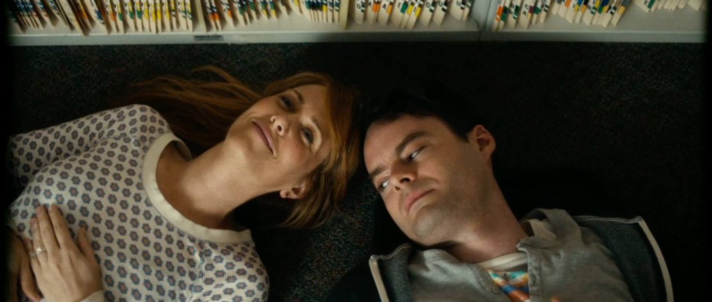 the skeleton twins whysoblu 2