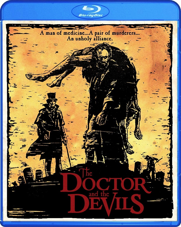Doctor-And-The-Devils-Blu-ray