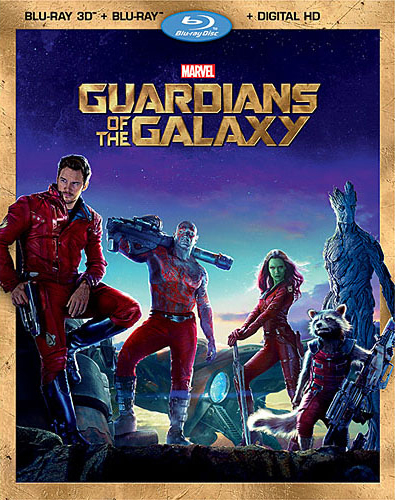Guardians-Of-The-Galaxy-3D