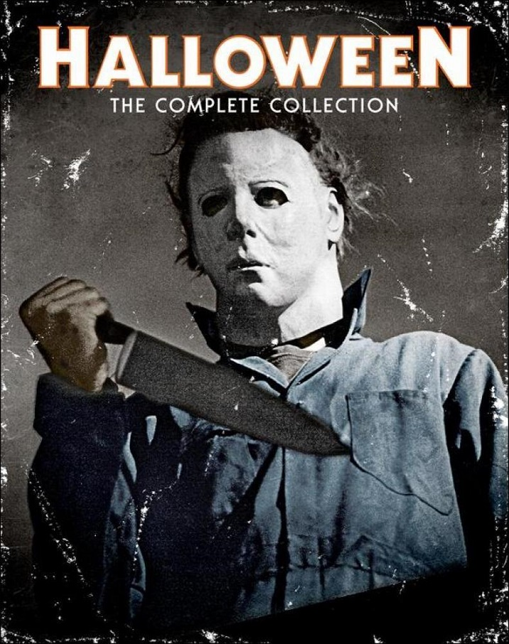 Halloween-10-Disc-Blu-ray