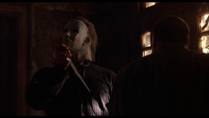 Halloween 5 d