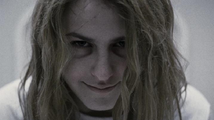 Halloween II 2009 b