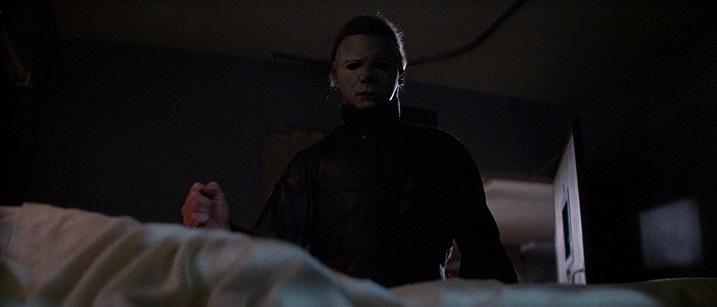 Halloween II 3
