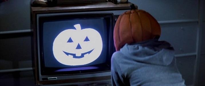 Halloween III 3