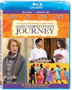 Hundred-Foot-Journey-Blu-ray