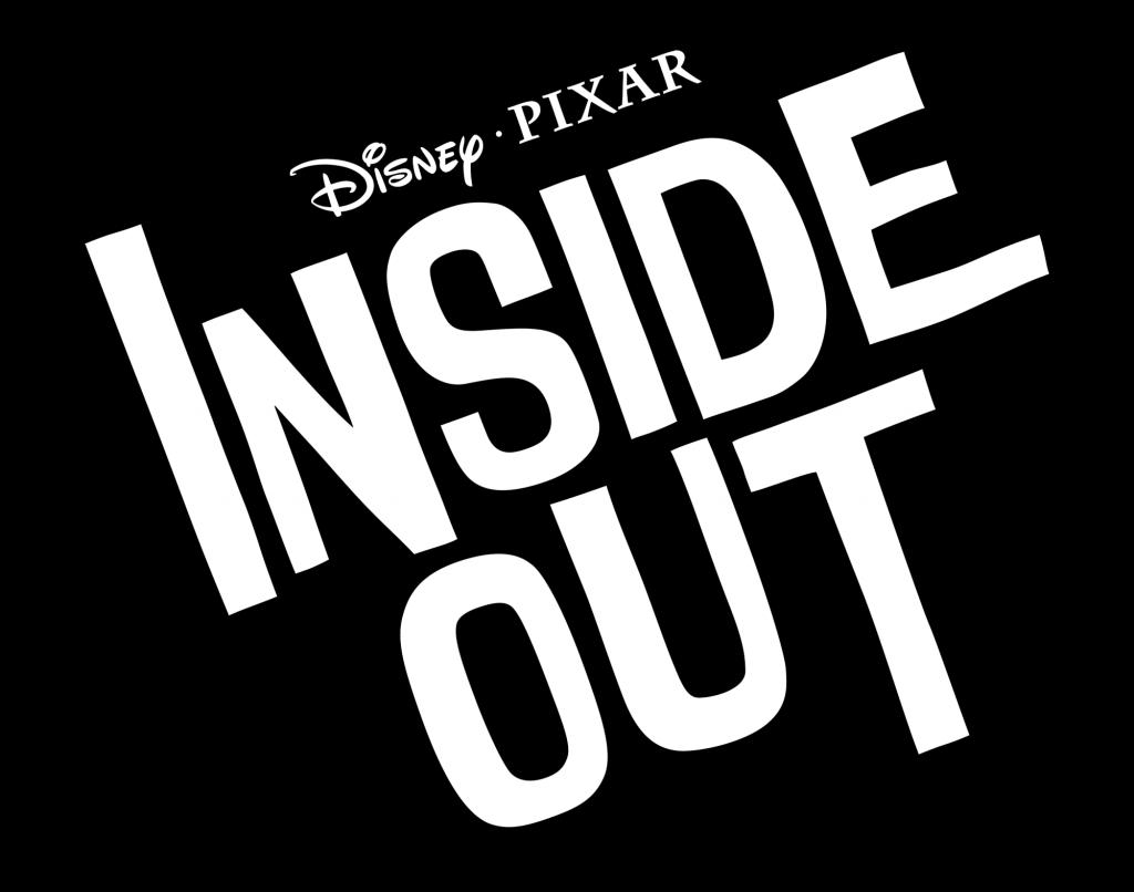Inside_Out_Logo_Black