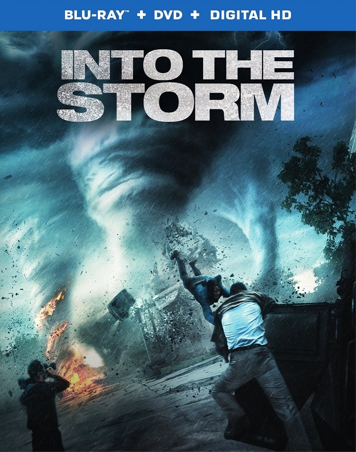 Into-The-Storm-Blu-ray
