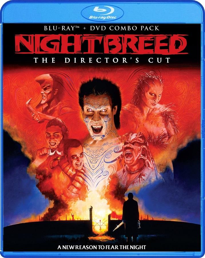 Nightbreed-Directors-Cut-Blu-ray