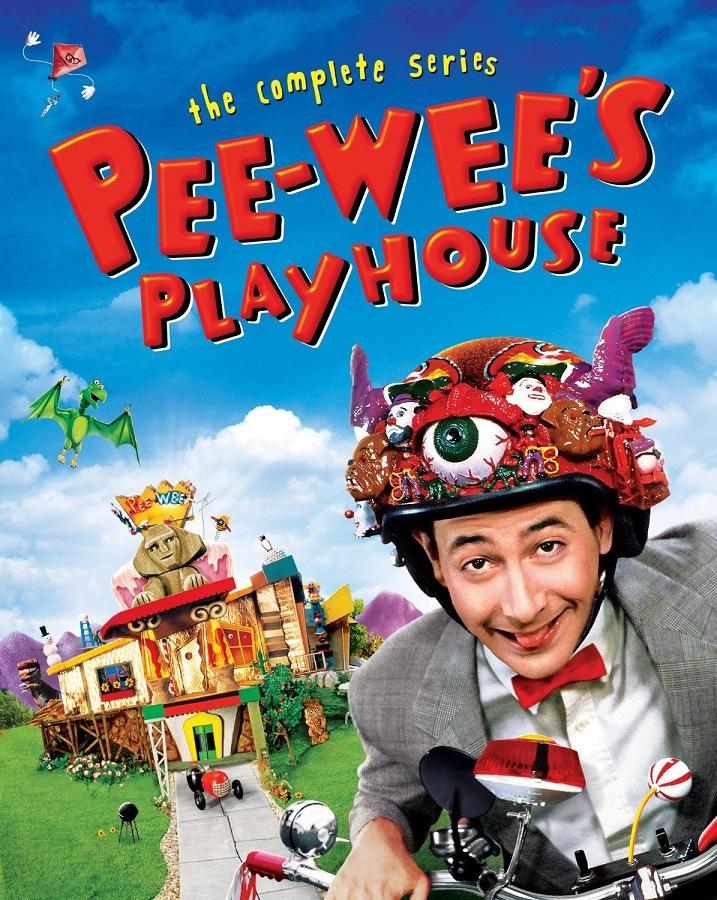 Pee-wees-Playhouse-Complete-Series-Blu-ray