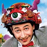 Pee-wees-Playhouse-Complete-Series