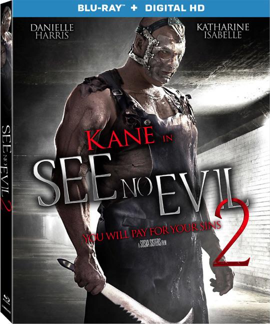 See-No-Evil-2-Blu-ray