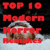 Top 10 Modern Horror Remakes thumb