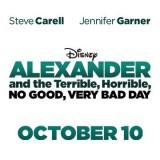 alexander bad day whysoblu thumb