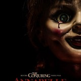 annabelle whysoblu poster