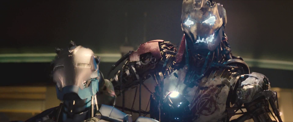 avengers-age-of-ultron-trailer-screengrab-6