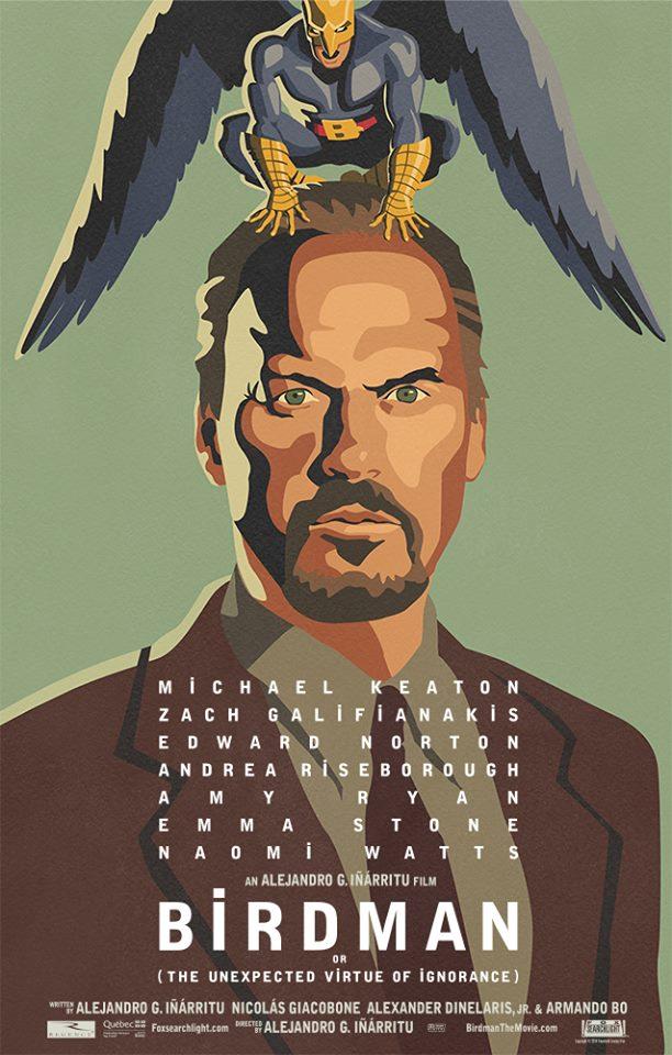 birdman whysoblu poster 2
