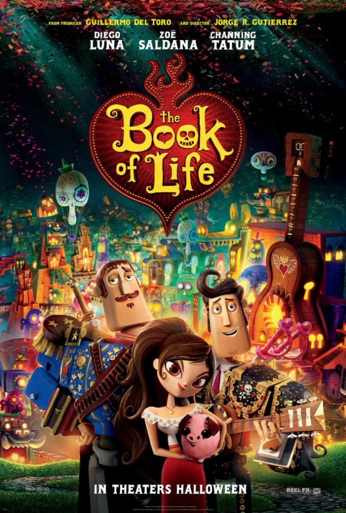 book of life whysoblu poster 3
